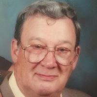 Jacob B.''Jake'' Rhines, Sr.