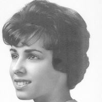 Alice Nichols