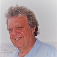 Carroll Menard