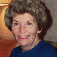 Sheila Kelleher Rehmann
